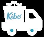 Distribuidor Kibo