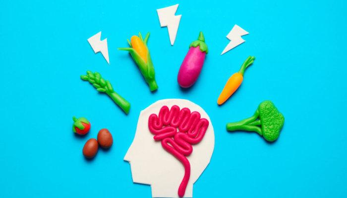 Alimentos constructores qué son y para que sirven