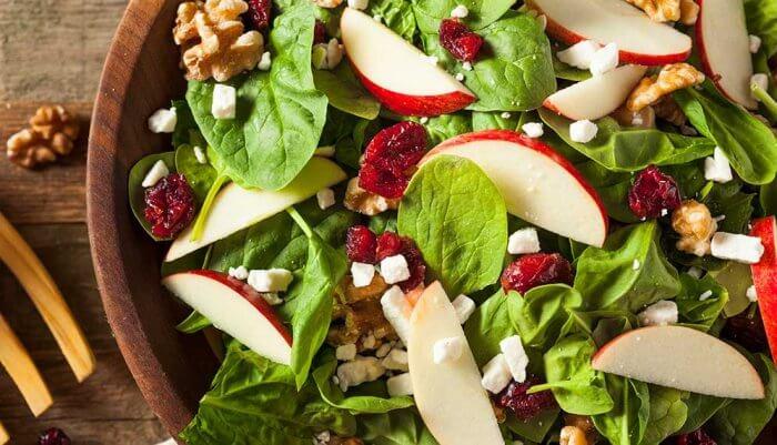 frutas-y-verduras-el-grupo-alimenticio-que-no-puede-faltar-en-tu-dieta