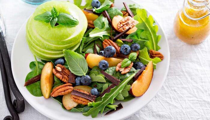 por-que-es-recomendable-comer-frutas-y-verduras-cada-dia
