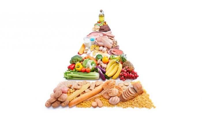 piramide-nutricional-como-estas-alimentando-a-tu-hijo