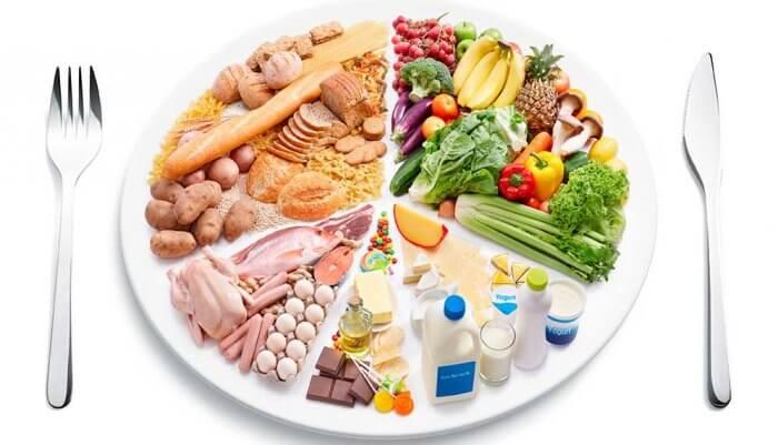 la-piramide-nutricional-te ayuda-a-alimentar-bien-a-tu hijo