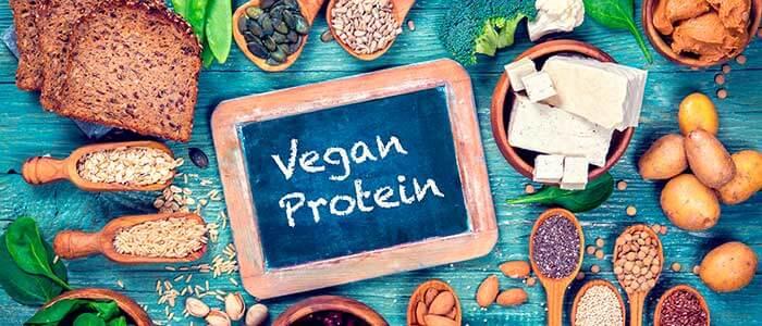 alimentacion-consciente-con-proteinas-vegetales