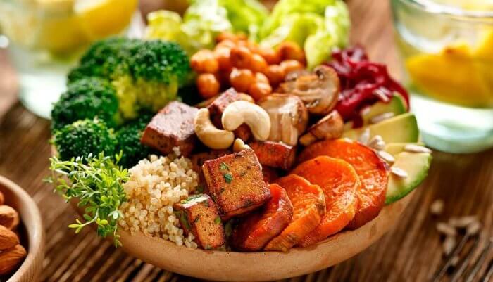 alimentos-con-proteina-de-origen-vegetal-para-incluir-en-tu-dieta