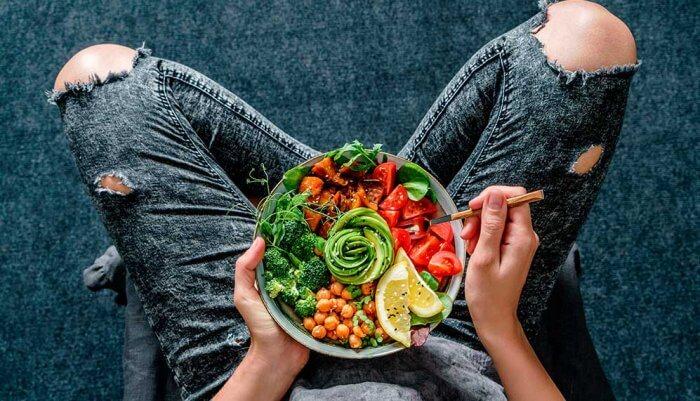 alimentos-que-contienen-hierro-su-importancia-en-nuestra-dieta