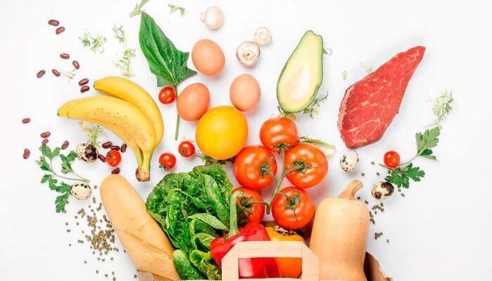 como-se-clasifican-los-alimentos-una-guia-que-te-ayudara-a-conocerlos