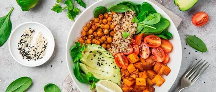 ejemplos-de-proteinas-vegetales-nutritivas-y-saludables