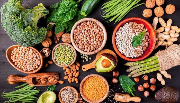 ejemplos-de-proteinas-vegetales-para-incluir-en-tu-alimentacion-diaria