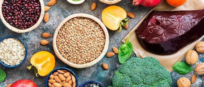 importancia-de-incluir-en-nuestra-dieta-alimentos-que-contienen-hierro