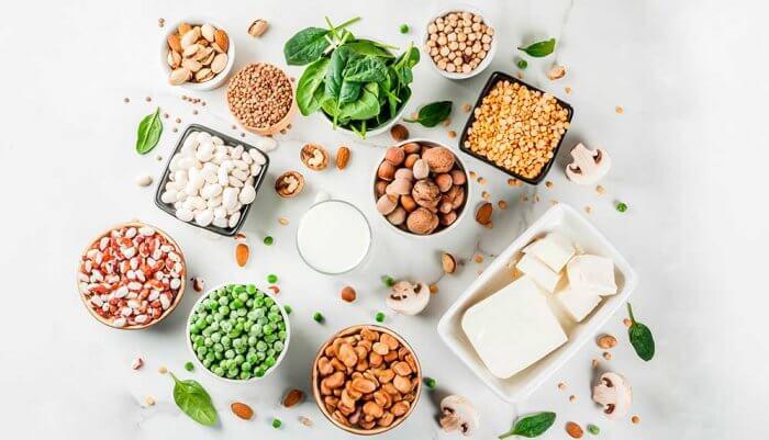 para-que-sirve-la-proteina-y-por que-es-importante-consumirla