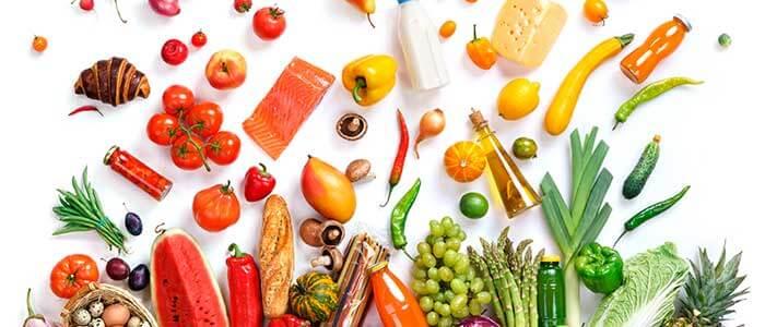 saber-como-se-clasifican-los-alimentos-te-puede-ayudar-a-tener-una-mejor-alimentacion