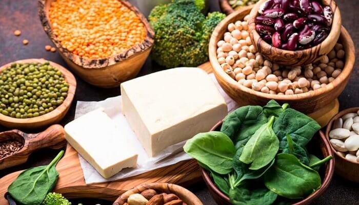 tipos-de-proteinas-animales-y-vegetales-conoce-las-diferencias