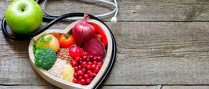10 hábitos alimenticios que te simplifican y mejoran la vida - Kibo Foods - 1
