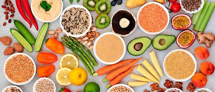 ¿Para qué sirve el colágeno y de donde podemos obtenerlo? - Kibo Foods - 1